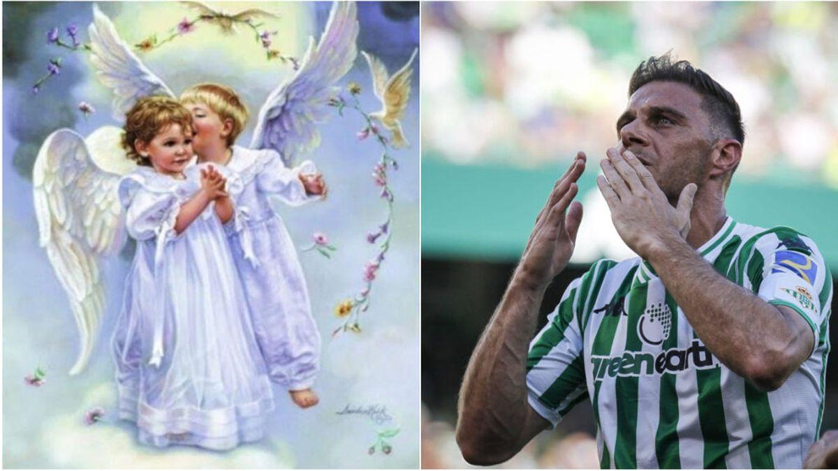 """Joaquín, consternado tras la trágica noticia del hallazgo del cuerpo sin vida de Olivia: """"Que Neptuno os acompañe hasta las puertas del cielo"""""""