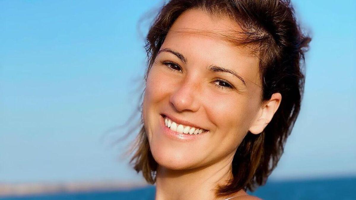María Jesús Ruiz, víctima de los 'haters' tras su ¿último retoque estético?