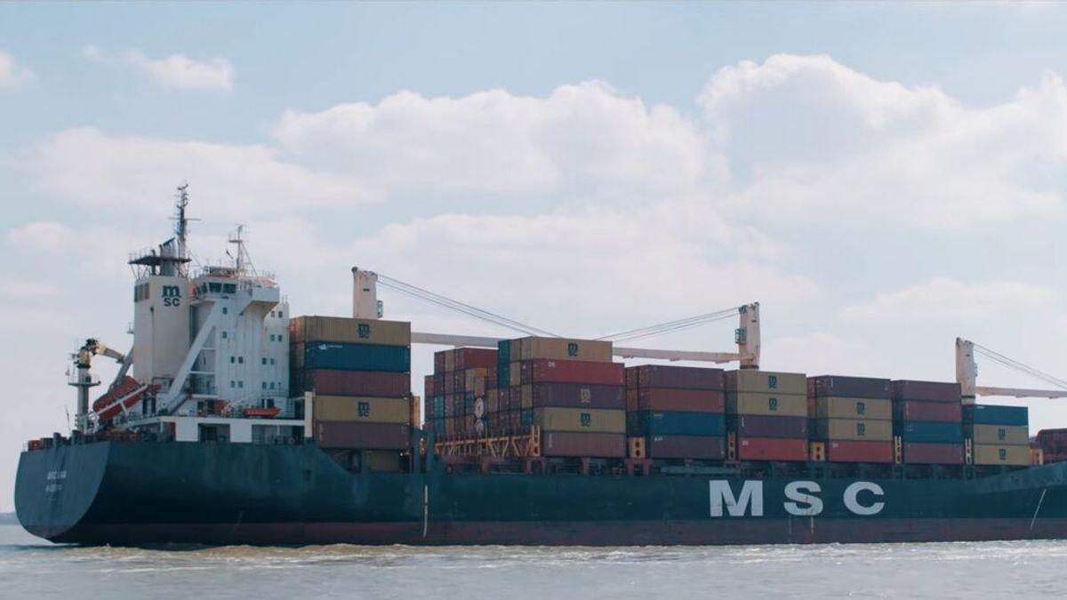 """Escasez de materias primas, falta de contenedores y alza de precios, nuevas """"amenazas fantasmas"""" para la automoción"""