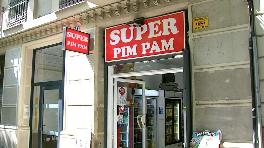 super pimpam