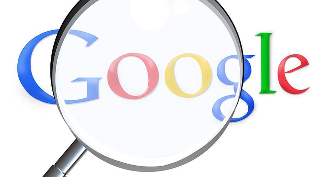 Cómo eliminar el historial de búsqueda de Google de la manera más rápida