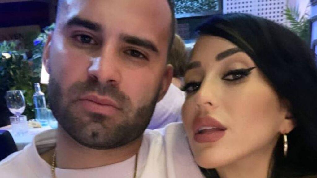 Aurah Ruiz y Jesé Rodríguez: Las supuestas amantes del futbolista desmienten un 'affaire' con él