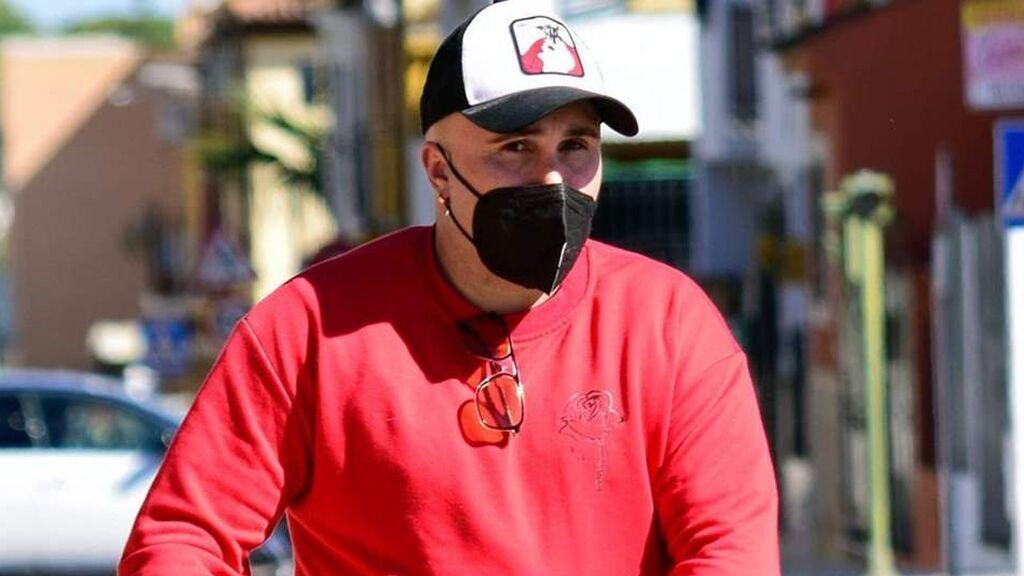 La drástica decisión de Kiko Rivera tras la polémica con Anabel Pantoja en 'Viernes Deluxe'