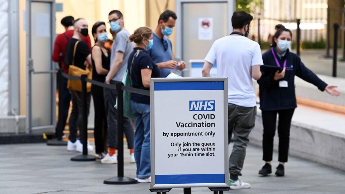 La variante india, Delta o B.1.617.2: la última versión del coronavirus ya está llegando a España