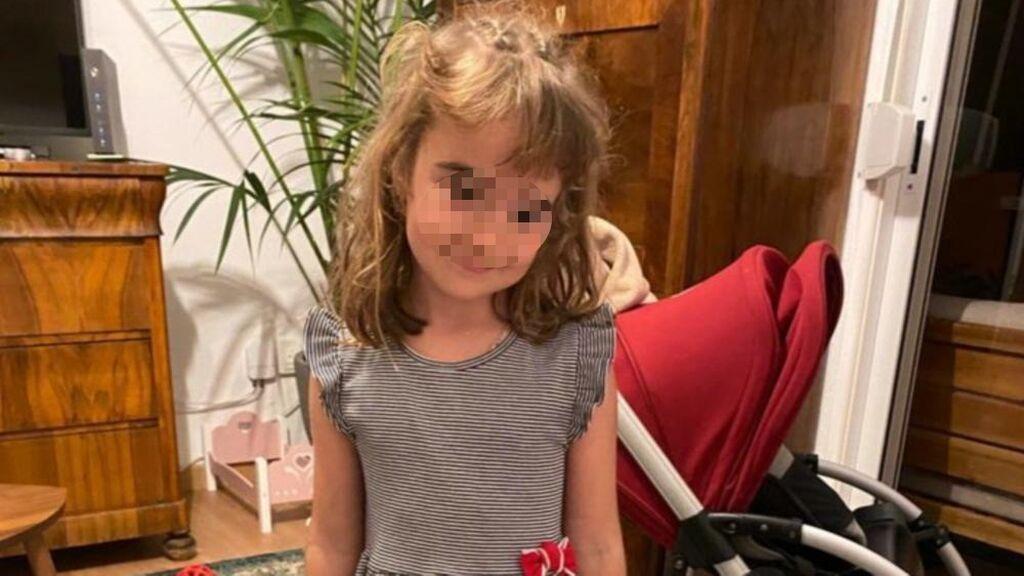 La autopsia determina que Olivia habría fallecido por un edema agudo de pulmón