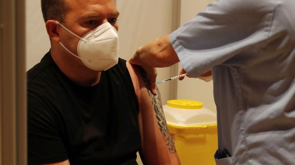 Última hora del coronavirus: la pandemia supera el umbral de los 175 millones de casos en el mundo