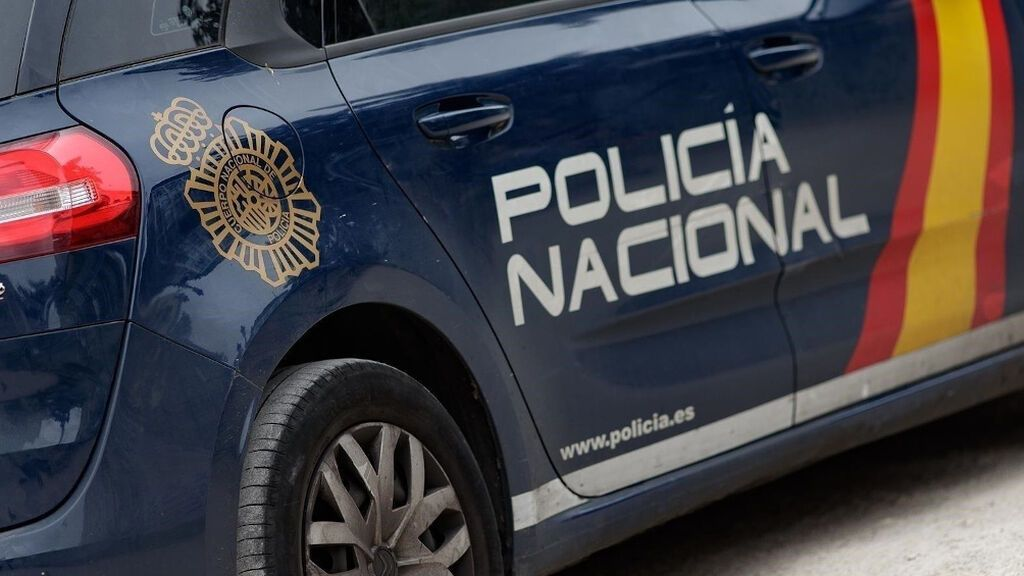 Detenido el sospechoso de apuñalar en el cuello a un compañero de piso mientras dormía en Palma