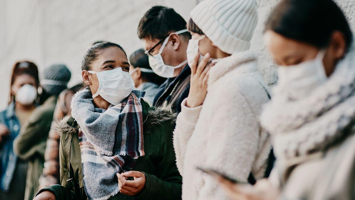 Las cifras de jóvenes muertos por coronavirus preocupan: factores que explican la incidencia en esta franja de edad