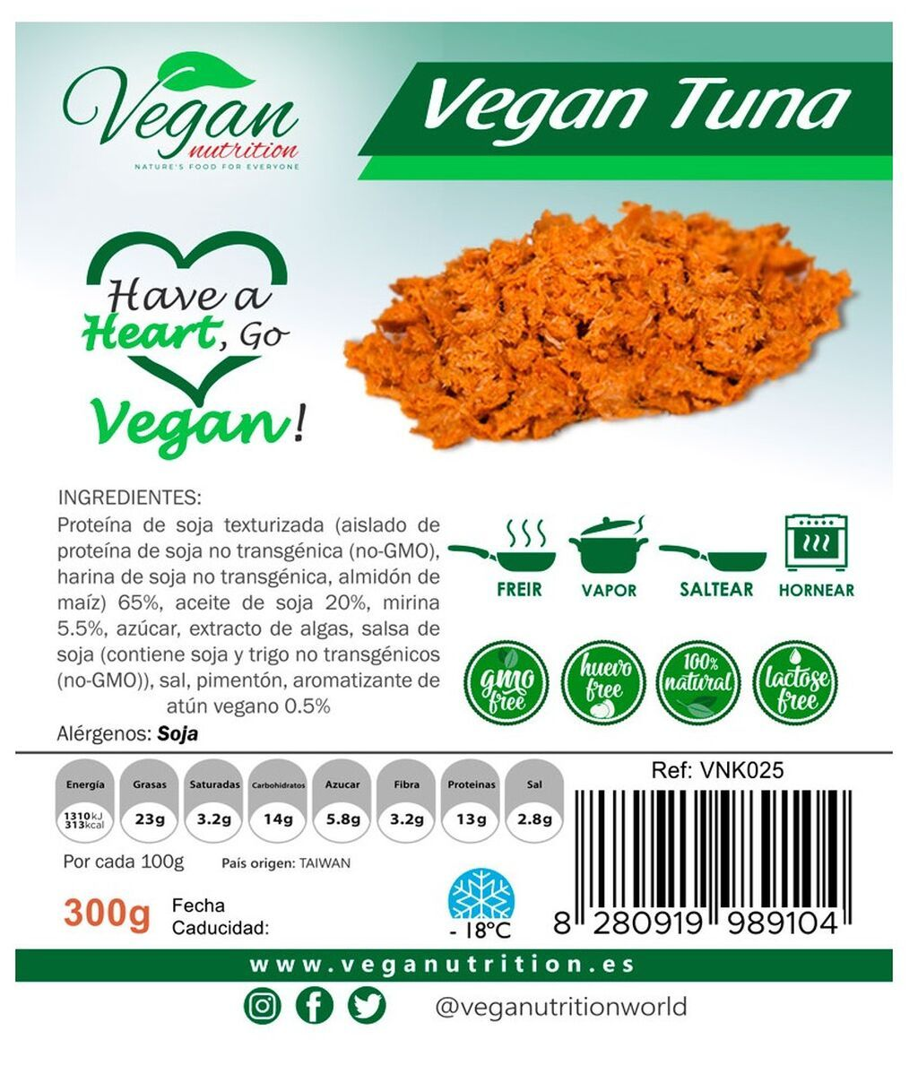 atun-vegano-vegan-nutrition-