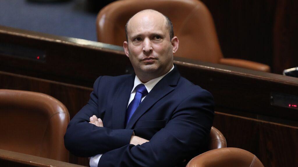 El Parlamento israelí aprueba al nuevo Gobierno y pone fin a la era de Benjamin Netanyahu
