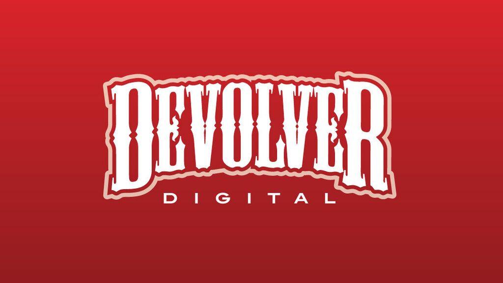 Devolver Digital: todas las novedades y anuncios de la editora indie en el E3 2021