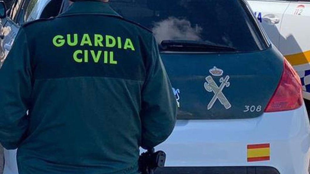 Pasa a disposición judicial el hombre detenido tras la muerte violenta de una mujer en Marmolejo (Jaén)