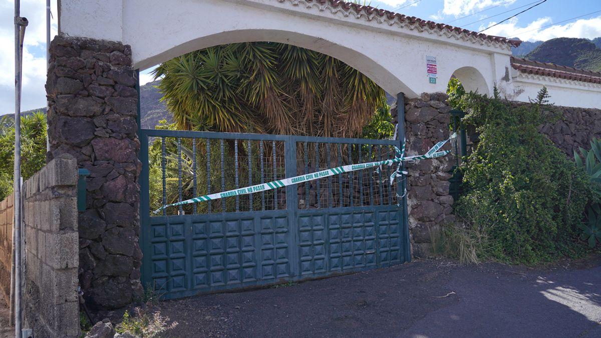 """Los forenses piden """"prudencia extrema"""" sobre la causa de la muerte de Olivia"""
