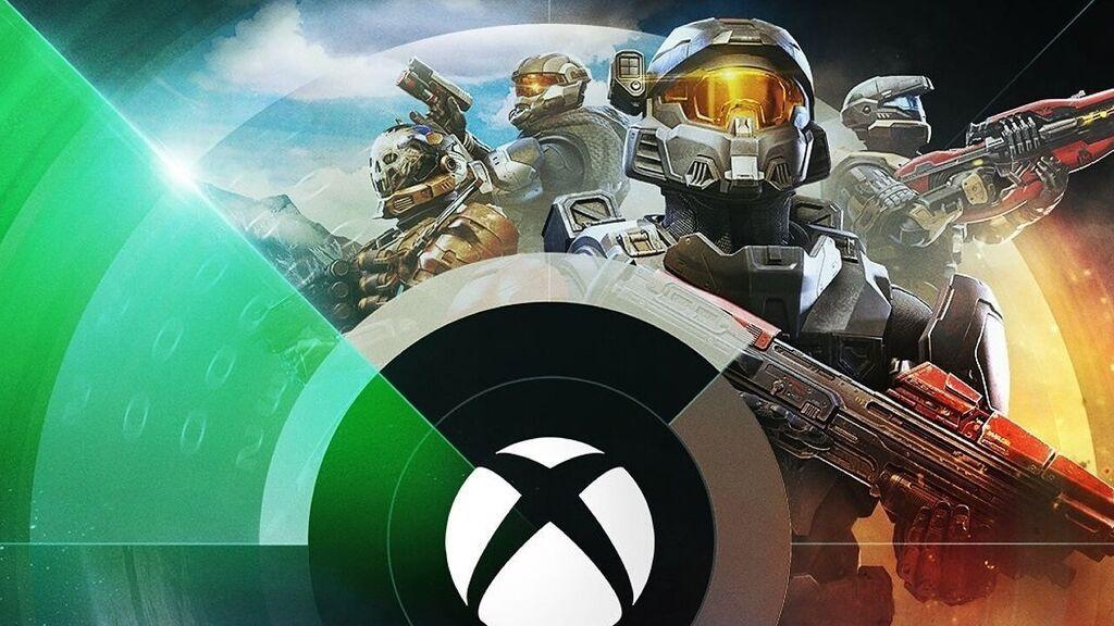 Xbox y Bethesda anuncian Forza Horizon 5 y muestran las primeras imágenes de Starfield