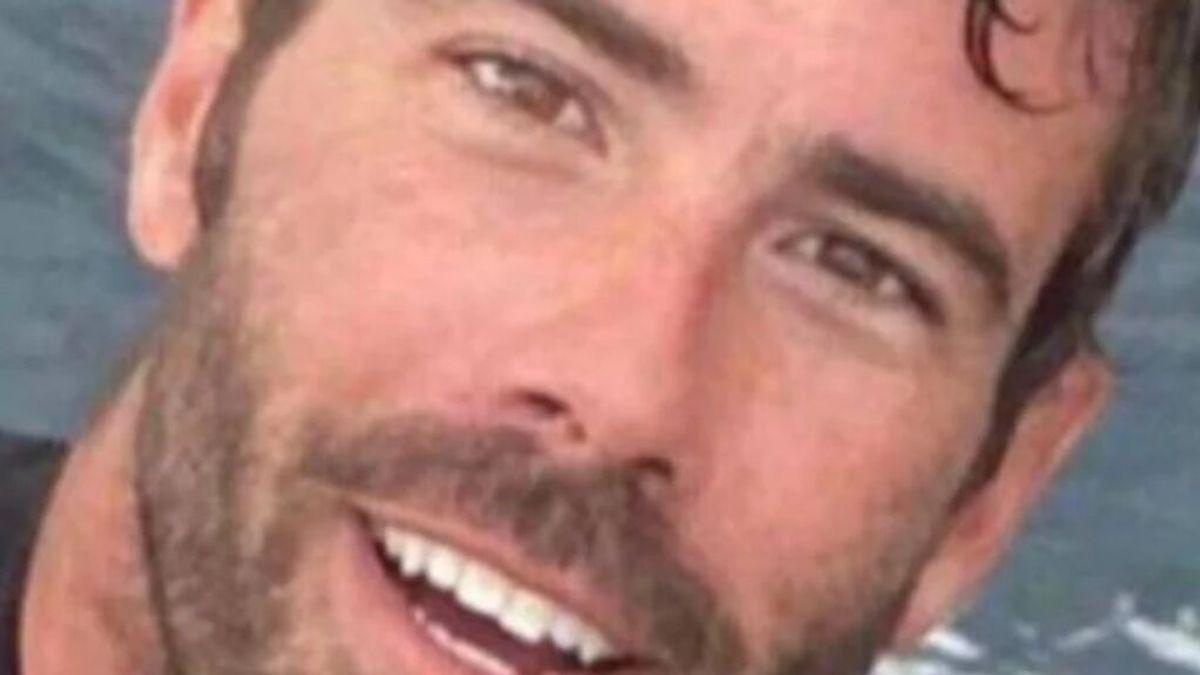 La pareja de Tomás Gimeno sí que recibió dinero y una carta de despedida horas antes de la desaparición de Olivia y Anna