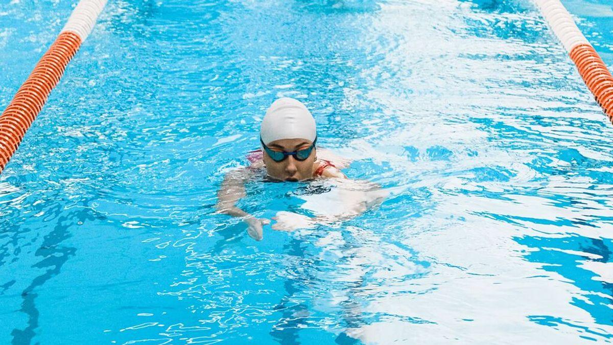 5 Efectos positivos del deporte en el sistema nervioso