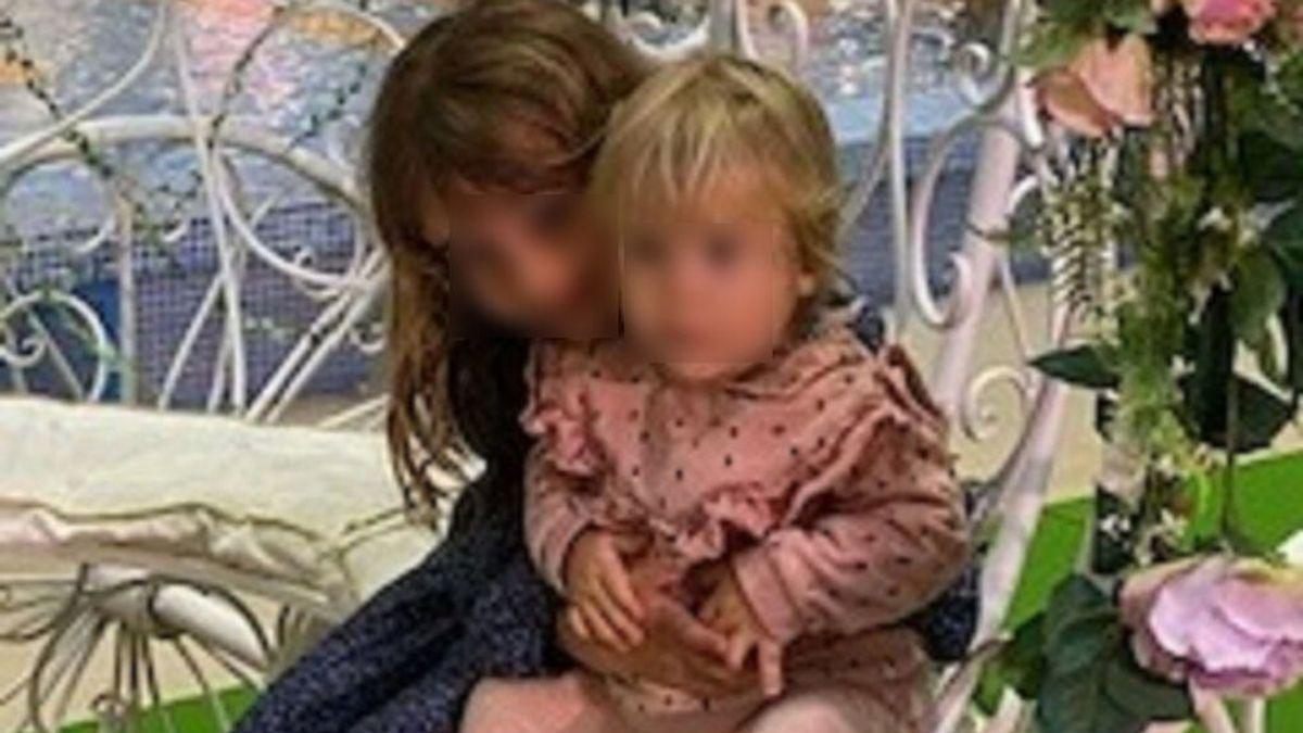 Retoman la búsqueda de Tomás Gimeno y su hija Anna en Tenerife