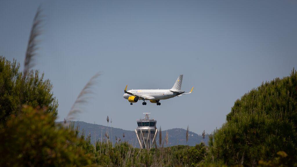 La ampliación del aeropuerto de El Prat: defensores y detractores de una reivindicación histórica