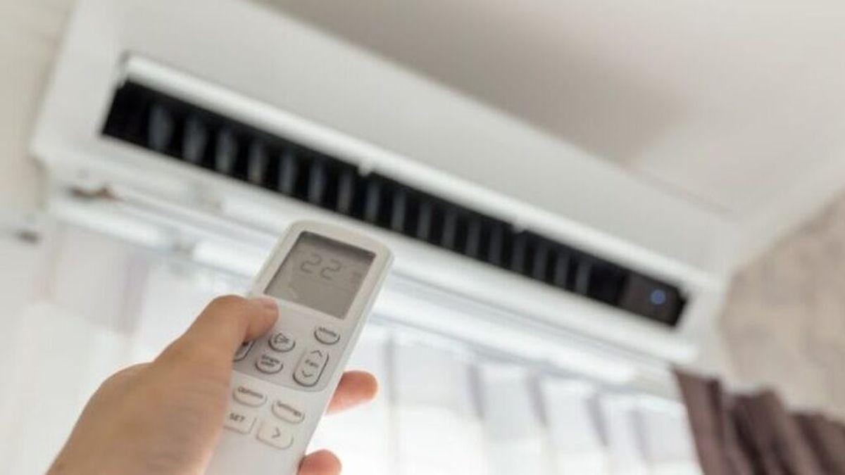 Cuánto cuesta poner el aire acondicionado con la nueva factura de la luz