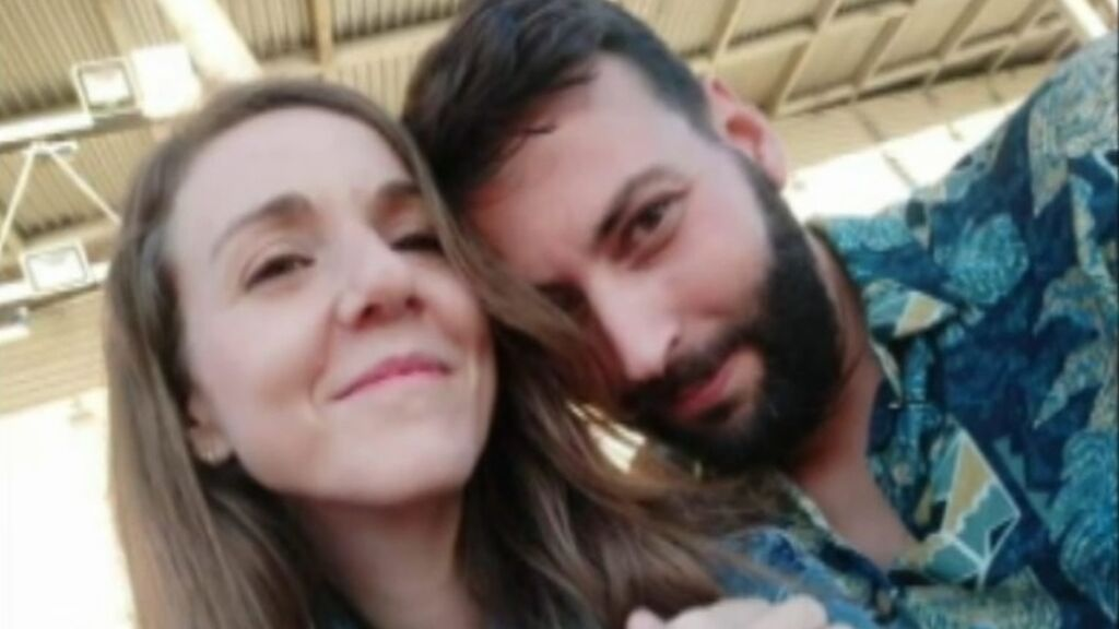 Investigan dos posibles casos de violencia machista este fin de semana en Granada y Jaén