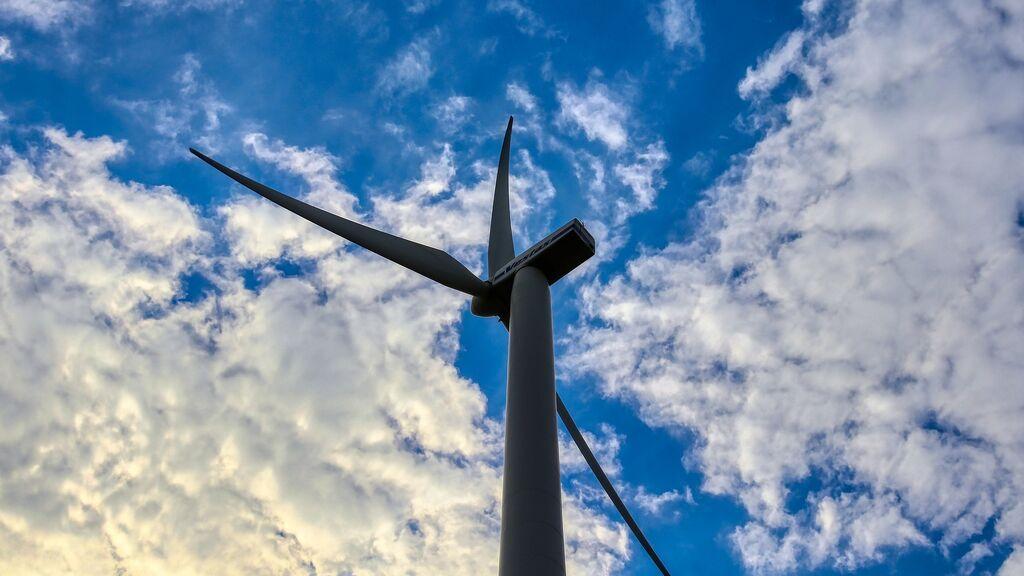 ¿Es rentable invertir en empresas sostenibles? La cotización de las empresas ESG sigue al alza