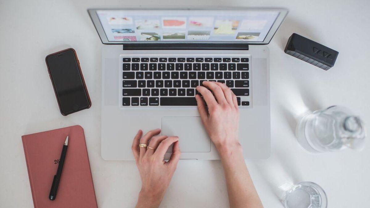 Los 8 errores más comunes a la hora de buscar trabajo