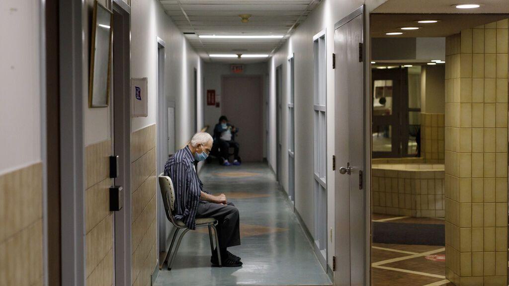 Fiscal denuncia a responsable de residencia de Madrid por la muerte de 4 ancianos que vivían en condiciones deplorables