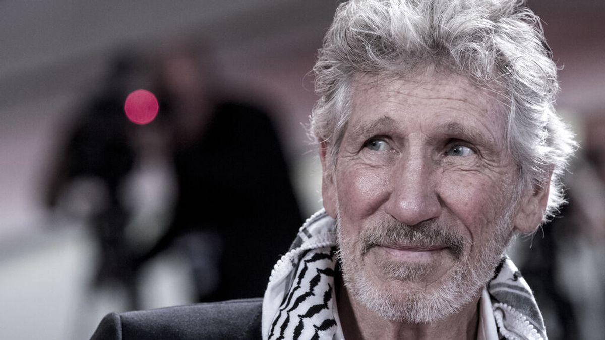 "Roger Waters prohíbe usar música de Pink Floyd a Marck Zuckerberg: ""Es un idiota muy poderoso"""
