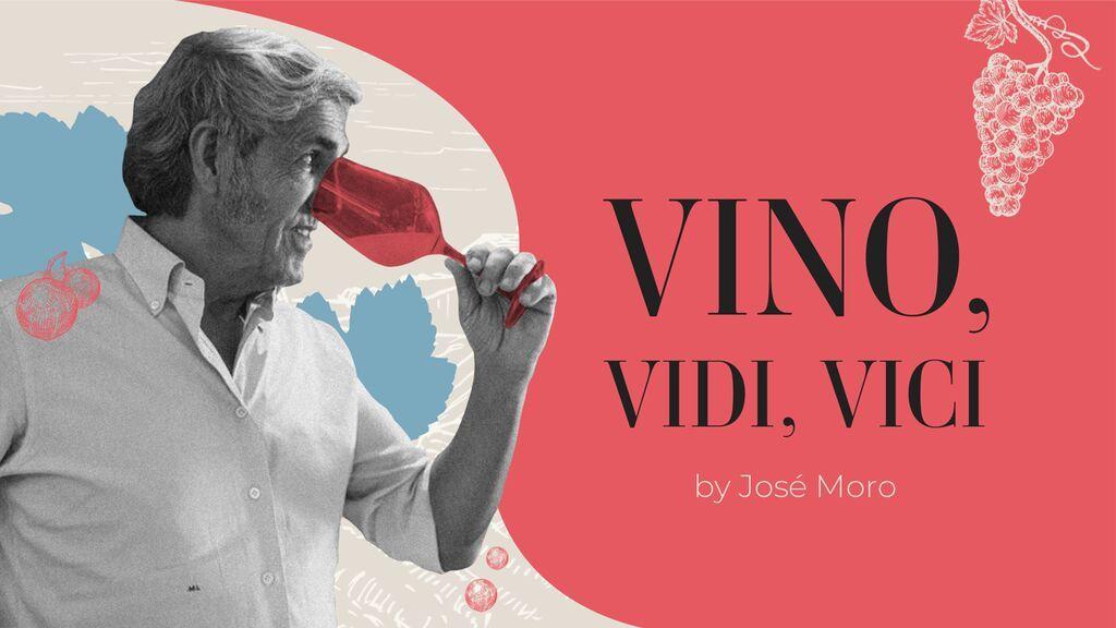 thumbnail-vino-vidi-vici