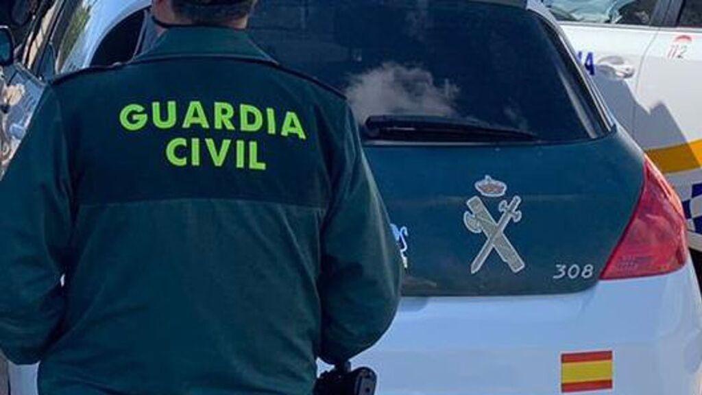 Detenido un vicepresidente de la Diputación de Almería por adjudicaciones irregulares de material sanitario