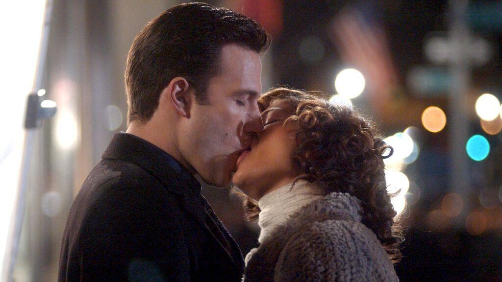 JLO y Affleck vuelven: relaciones de ida y vuelta de los famosos