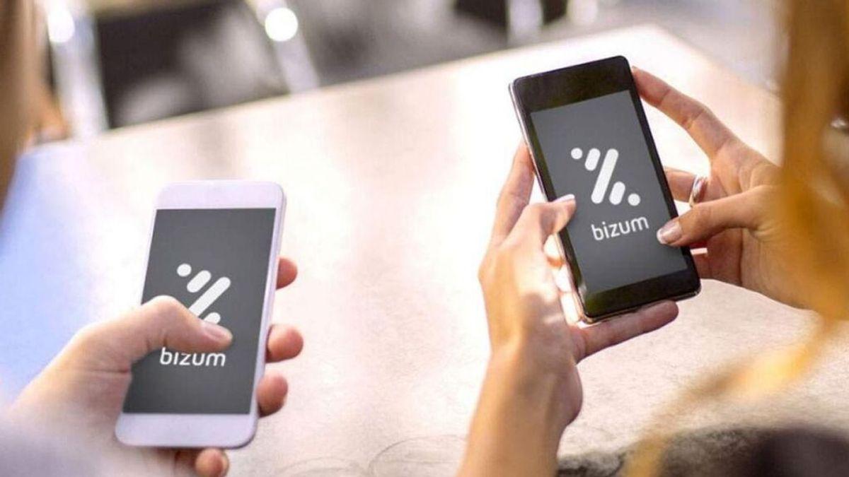 Las nuevas normas de Bizum entran en vigor: ya no puedes recibir 150 transferencias al día