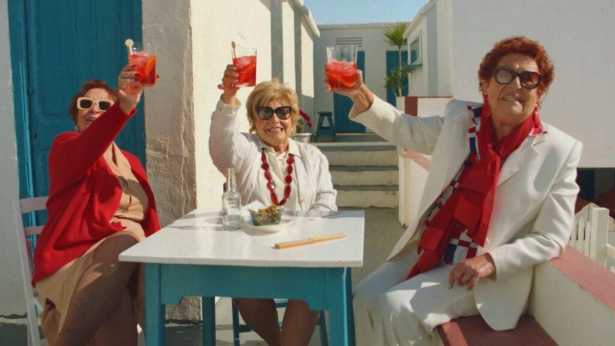 Lleida celebra su primer festival Primabuela Sound para gente mayor