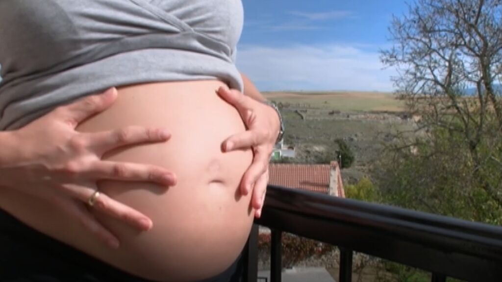 Documental 'Tetas y Tetinas' sobre la lactancia materna