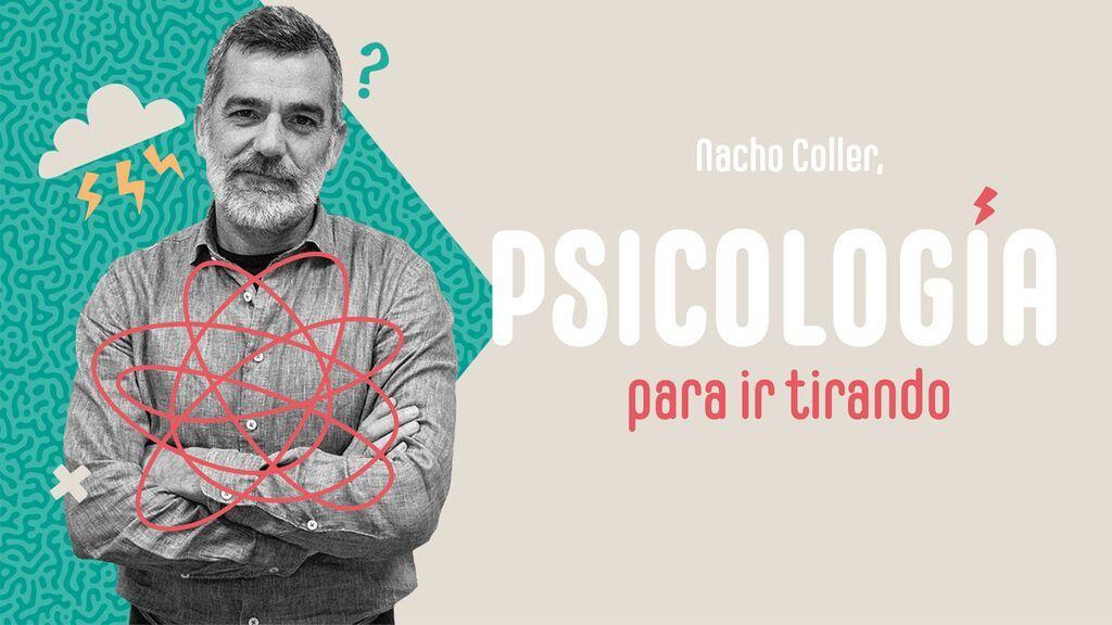 thumbnail-psicologia-nacho-coller