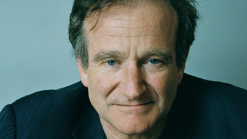 El actor sufría de Parkinson.