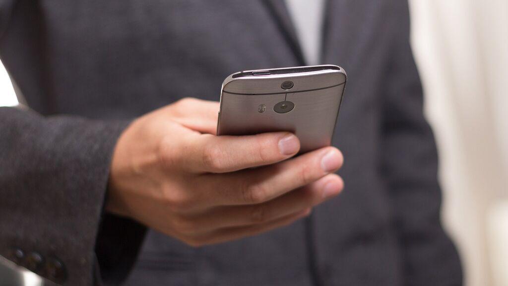 Qué es el 'smishing', la estafa a través de los SMS