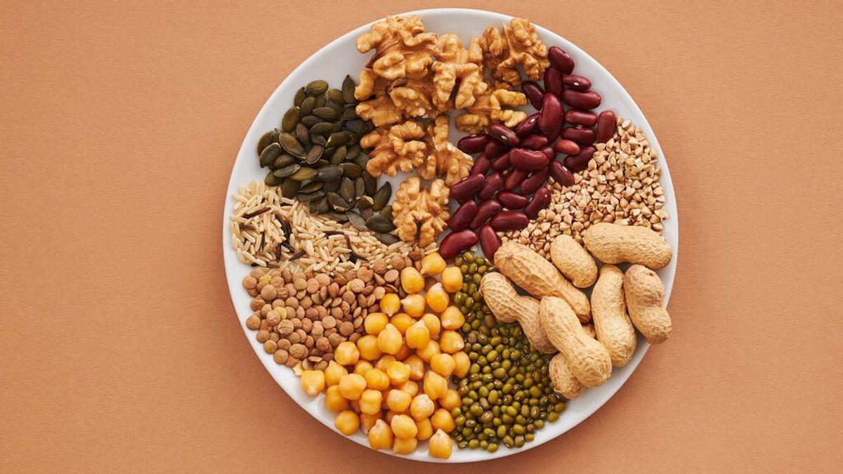 Dieta antiinflamatoria: ¿Qué comer y qué alimentos evitar?