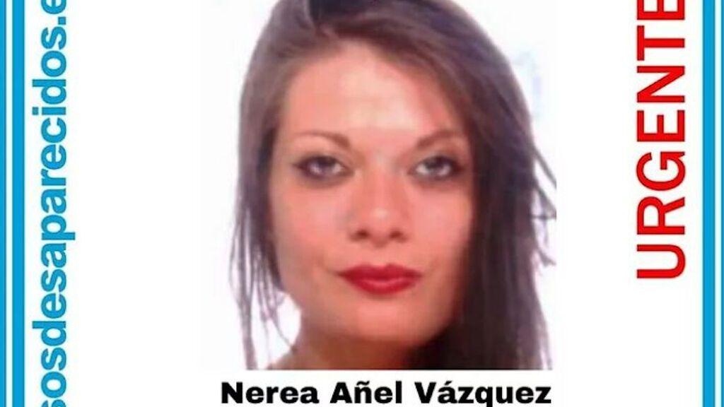 Detienen al novio de Nerea Añel, la joven de Ourense asesinada de forma violenta en 2020