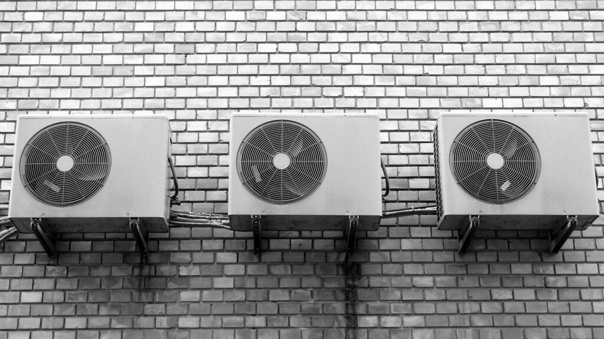 6 Consejos para ahorrar con el aire acondicionado en la nueva factura de la luz