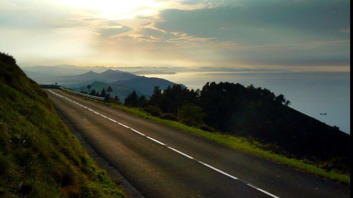 Los pueblos más bonitos de Euskadi