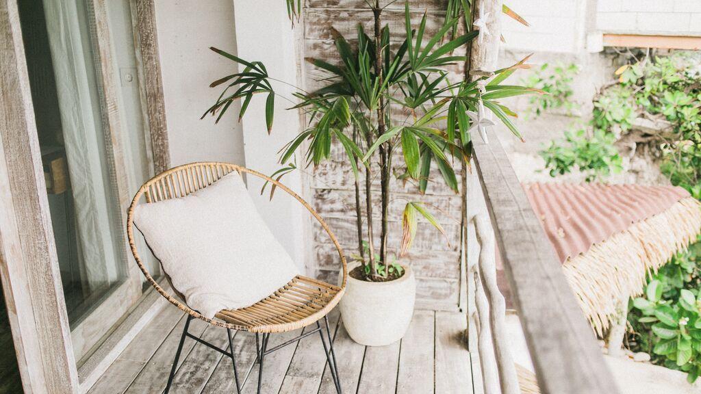 Disfruta del verano al aire libre: cómo instalar nebulizadores en tu terraza y refrescarse del calor
