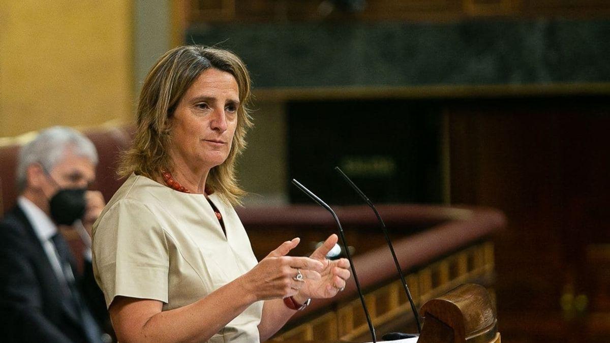 """Economía.-Ribera anticipa una """"probable"""" suspensión temporal del impuesto sobre la electricidad para abaratar la factura"""
