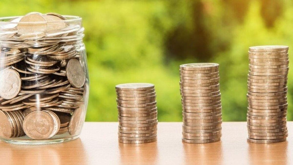 Los sectores que podrían subir sueldos en 2021: IT, Logística, Sanidad, Distribución  y Energéticas