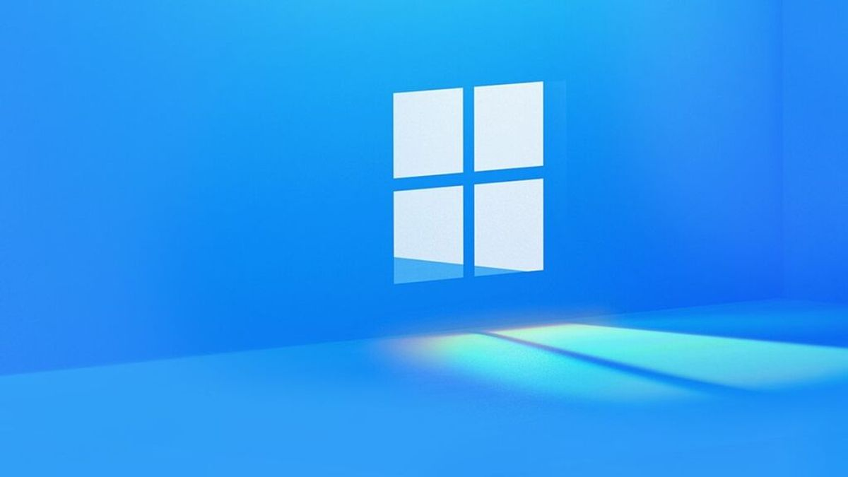 Filtran características del nuevo Windows 11: ¿cómo será?