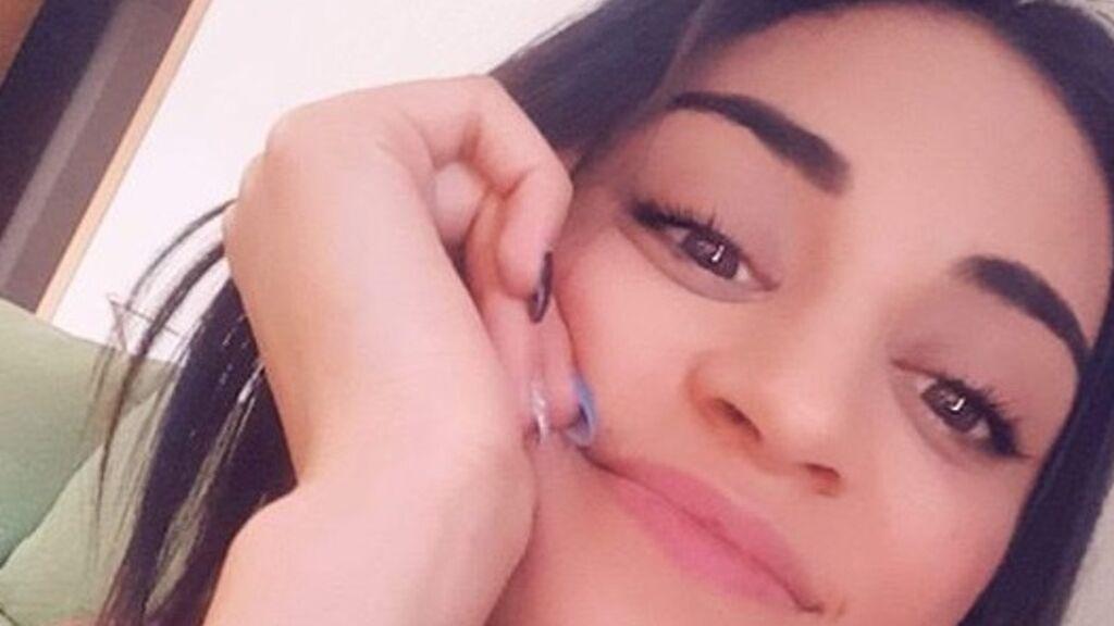 Detenido un hombre en relación con la desaparición de la joven Wafaa Sabbah
