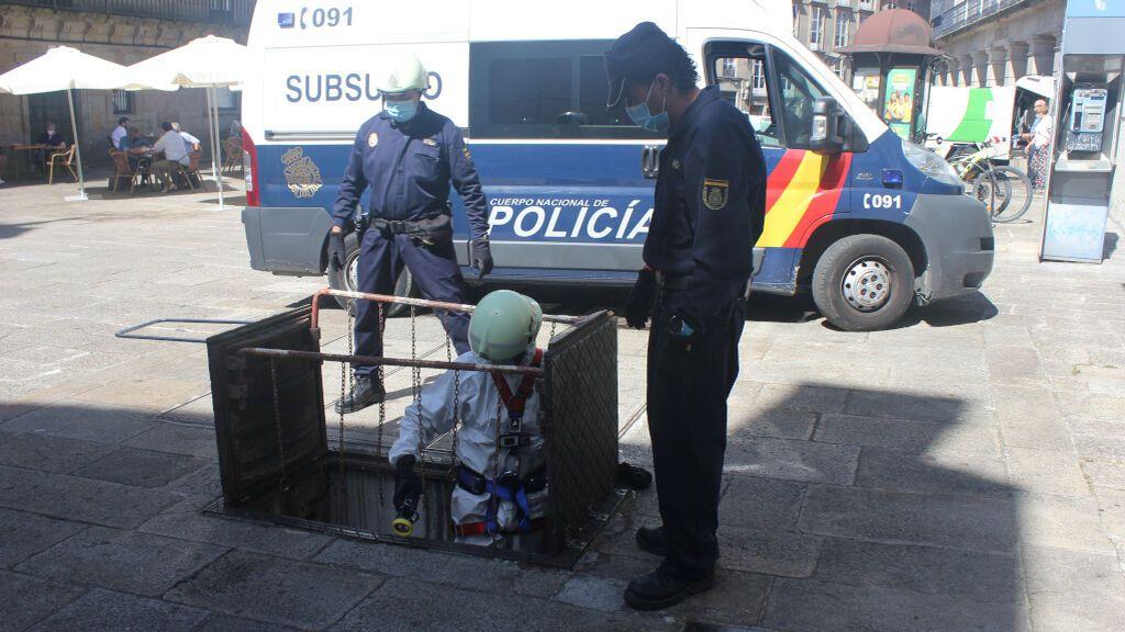 210616 policía subsuelo 2