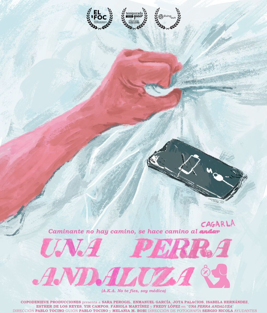 Poster_Oficial_UPA