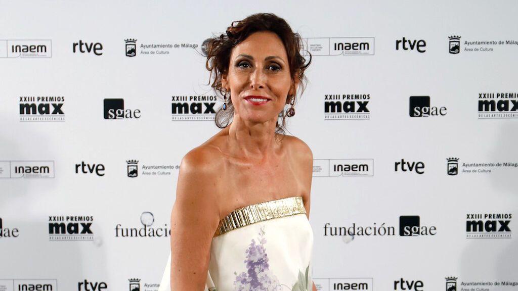 Cincuenter, el movimiento que apoya el talento de María Barranco, Chus Gutiérrez y otras mujeres con experiencia