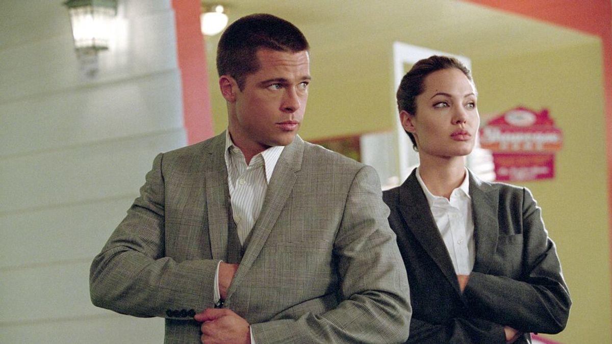 """Cómo detectar que tu pareja te miente: """"Si quieres que dure, las piadosas son necesarias"""""""
